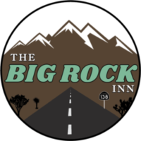 The Big Rock Inn